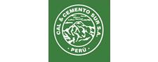 Cemento Sur